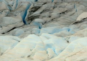 23 ice detail 2 (Home to Stewart and Salmon Glacier)